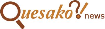Les actualités, astuces, blagues…de Quesako.