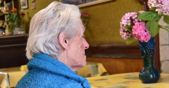 Montpellier: battue et affamée par son propre fils, une femme de 85 ans a vécu un véritable calvaire