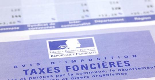 Taxe foncière : la facture pour les propriétaires a explosé