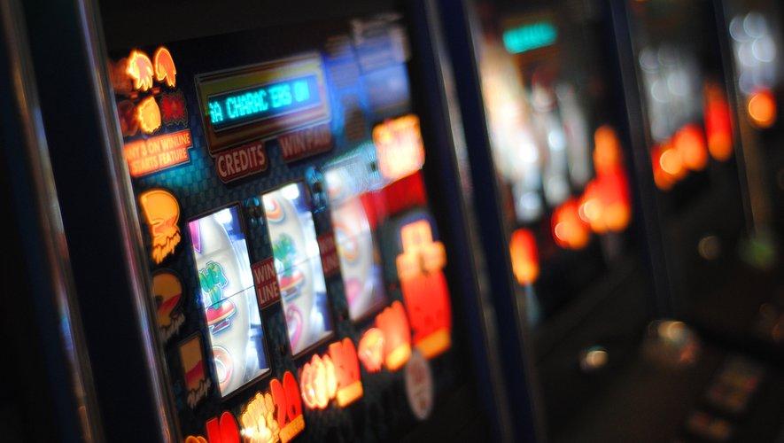 Gard : un joueur empoche deux fois 20 000 € en dix minutes au casino des Fumades