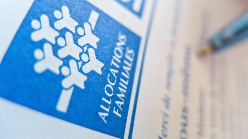 Fraude de 25 000 euros à la Caf : l'allocataire se fait prendre sur les réseaux sociaux