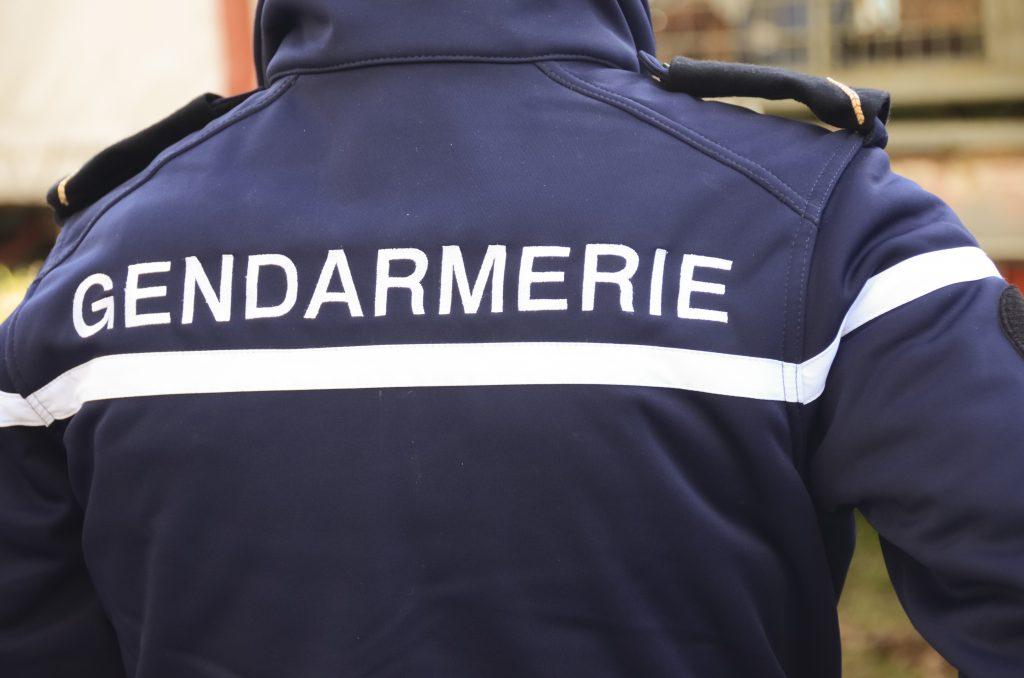 Drôme : flashé, il sème les gendarmes à 240 km/h avant de tomber en panne d'essence