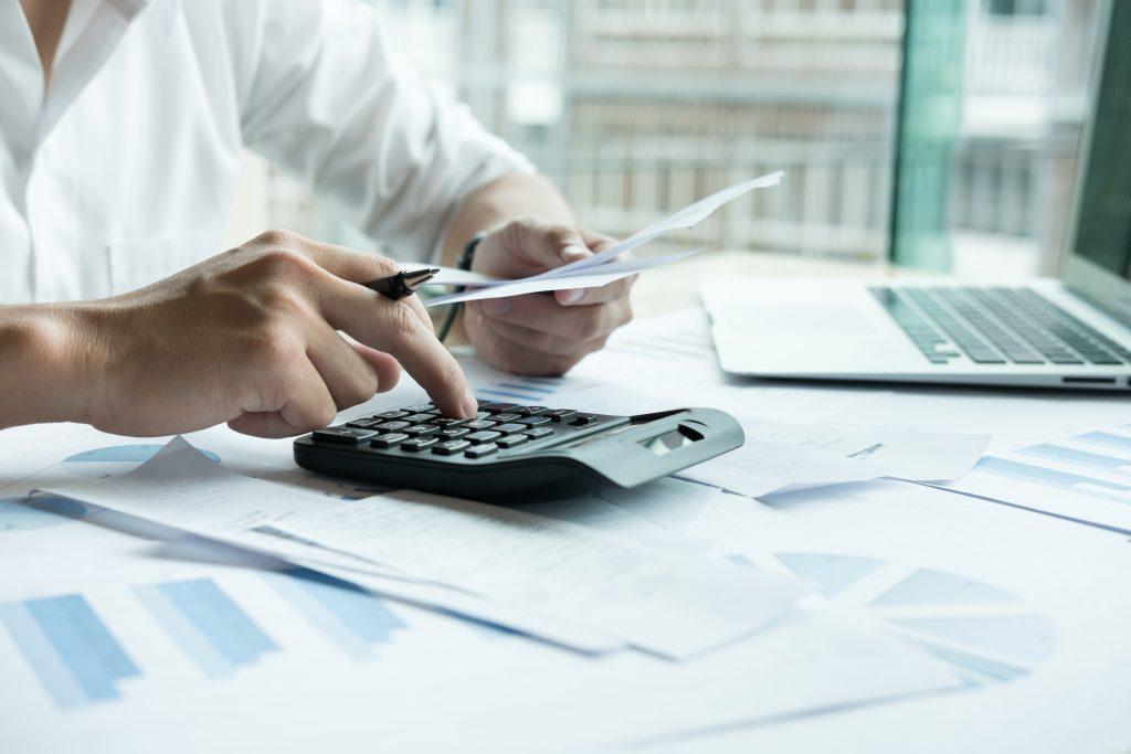 Impôts, accident du travail… tout ce qui change en décembre