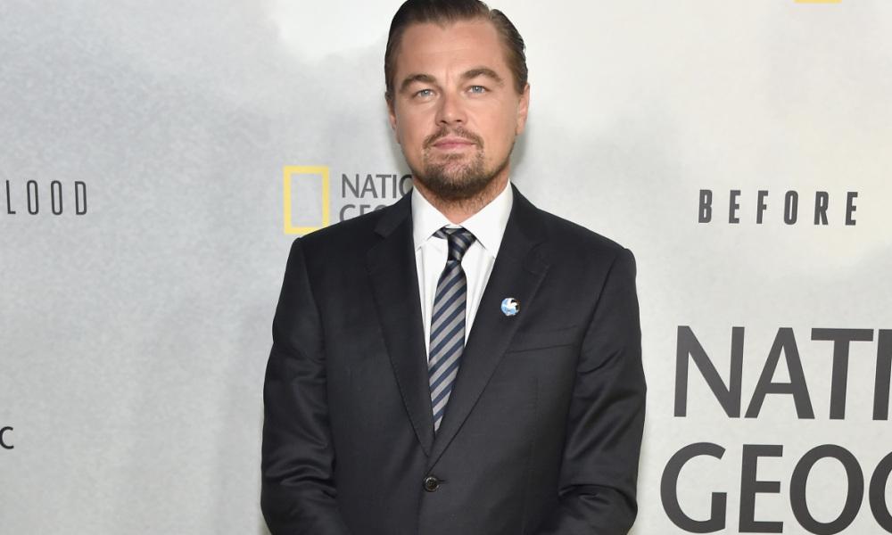 Incendies en Australie: l'organisation de Leonardo DiCaprio promet de verser 3 millions de dollars