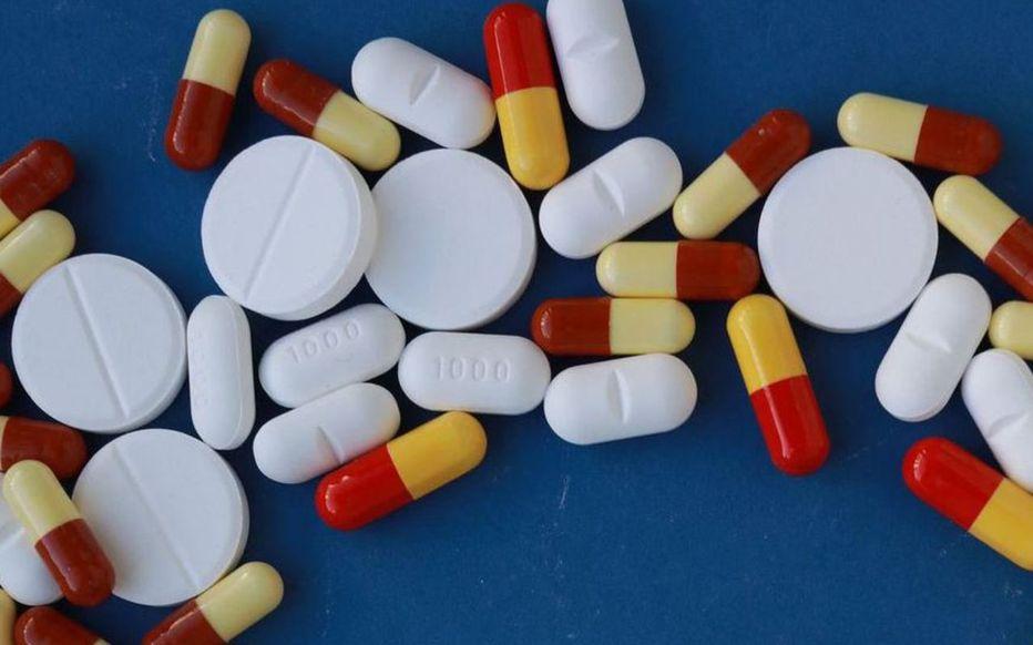 Aspirine, Doliprane ou Advil ne sont plus en libre-service depuis ce mercredi