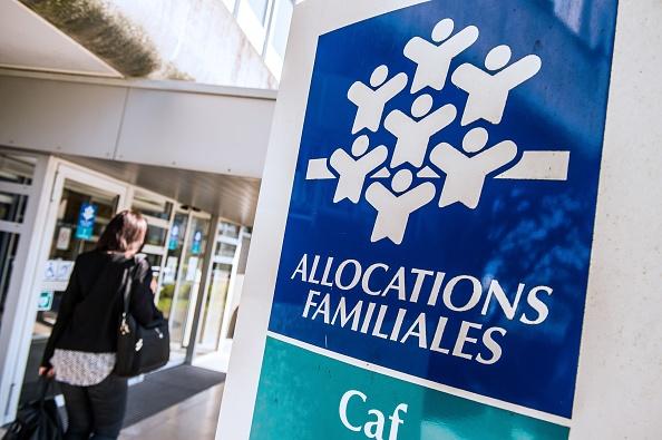 Marseille: des salariés de la CAF des quartiers Nord accusés d'avoir fait des versements illégaux à leurs proches