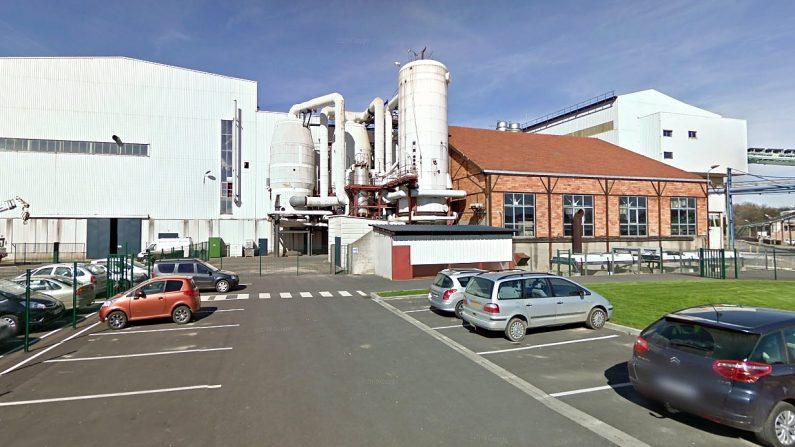 Faute de repreneur, la sucrerie de Toury en Eure-et-Loir annonce sa fermeture – 128 salariés licenciés