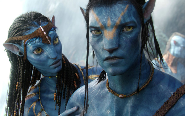 Avatar 2 : le producteur dévoile l'histoire du film, qui sortira en décembre 2021