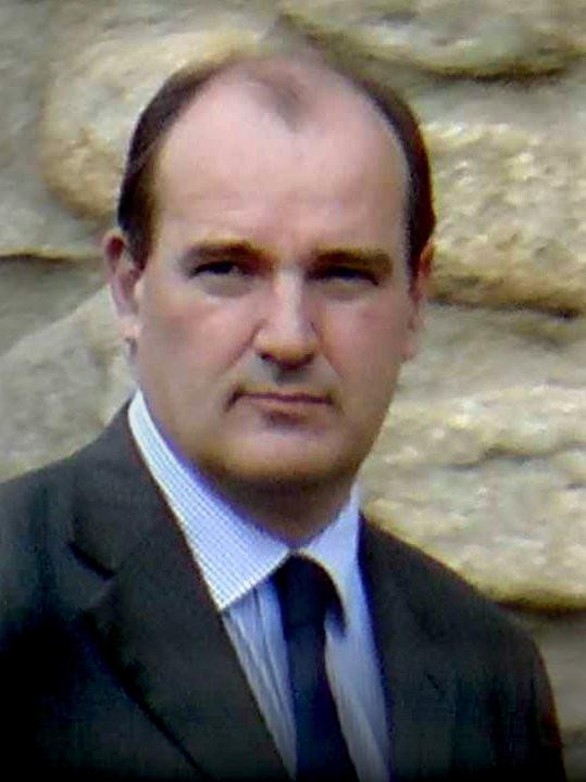 Jean Castex nommé 1er ministre