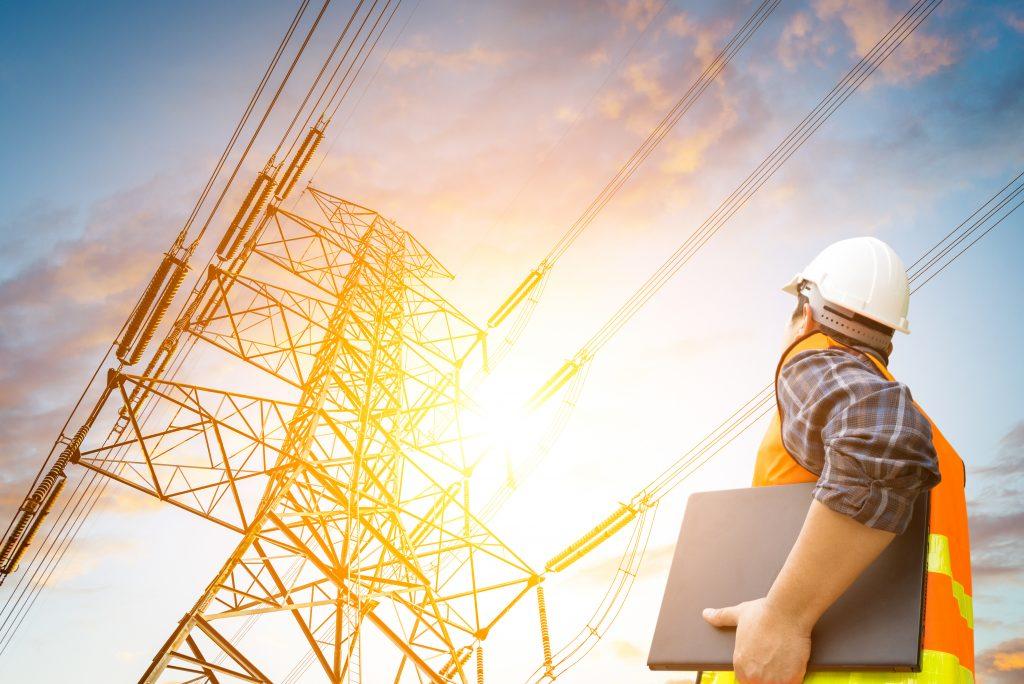 Electricité: vers une augmentation de 1,55% des tarifs réglementés