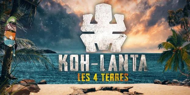 «KOH-LANTA»: LA PROCHAINE SAISON SERA TOURNÉE EN FRANCE