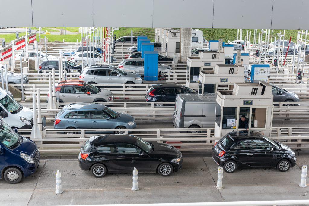 Autoroutes : un pactole de 40 milliards d'euros pour les actionnaires