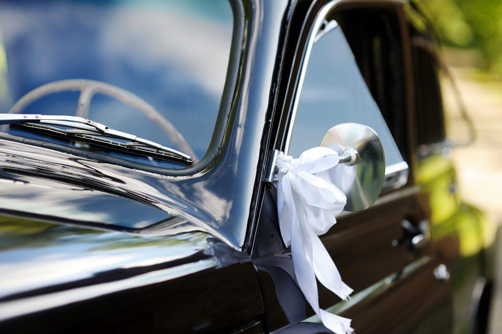 Roubaix :  7900 € d'amende  pour des cortèges de mariage