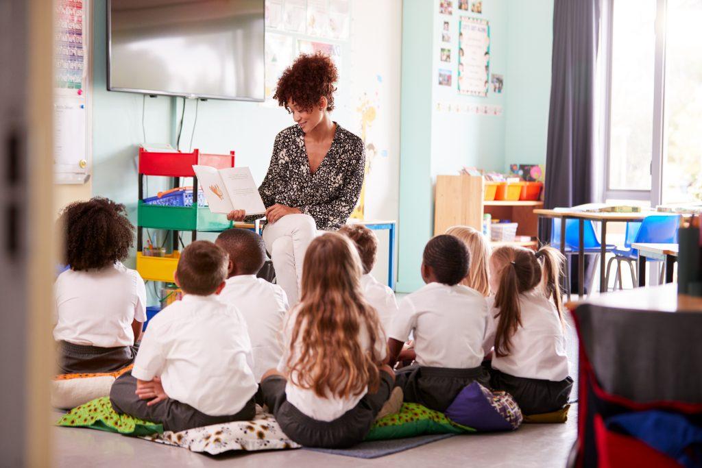 63% des Français se disent favorables au port de l'uniforme à l'école