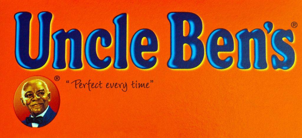 Accusé de clichés racistes, Uncle Ben's  devient «Ben's Original»
