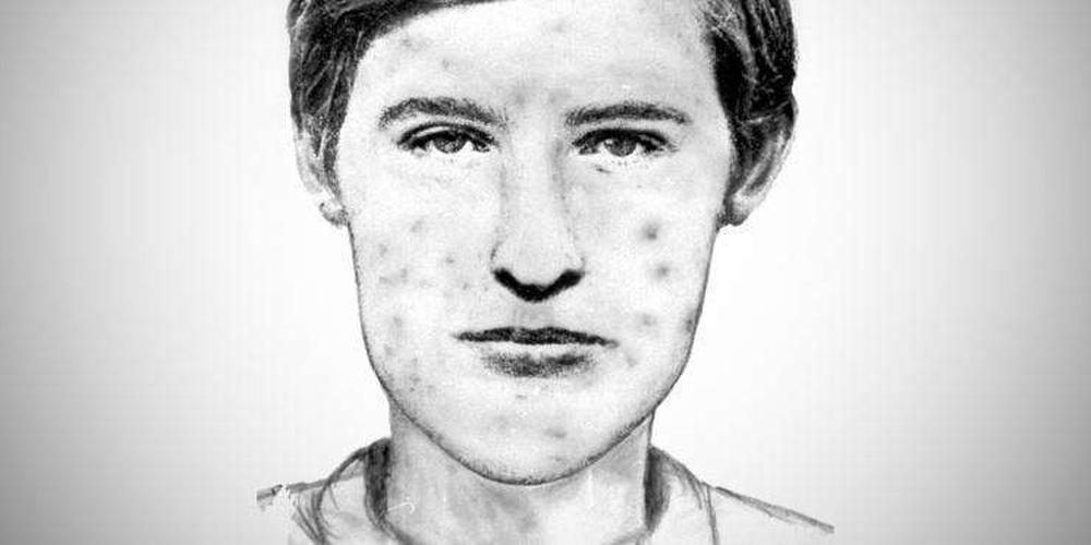 Cold case : le fameux tueur en série «le Grêlé» enfin retrouvé ?