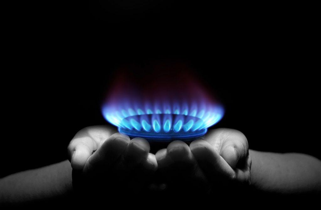 GAZ : Le tarif réglementé augmente encore !