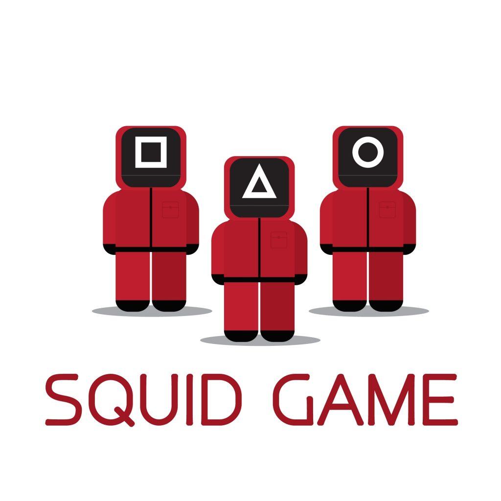 Squid Game : une victime dans la vraie vie !